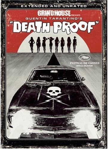 death20proof20dvd1