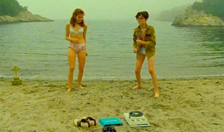 MoonriseKingdom_625_082312