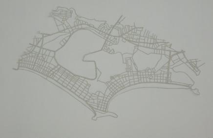 cidades invisiveis