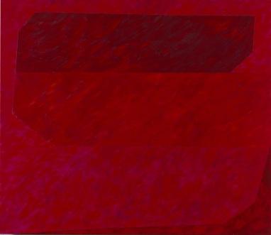 Dama de Copas 130x150cm