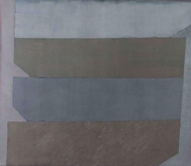 Paisano 130x150 cm