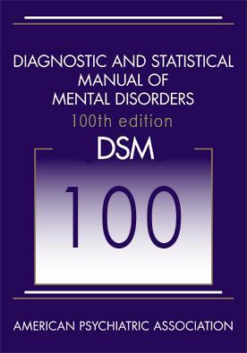DSM100